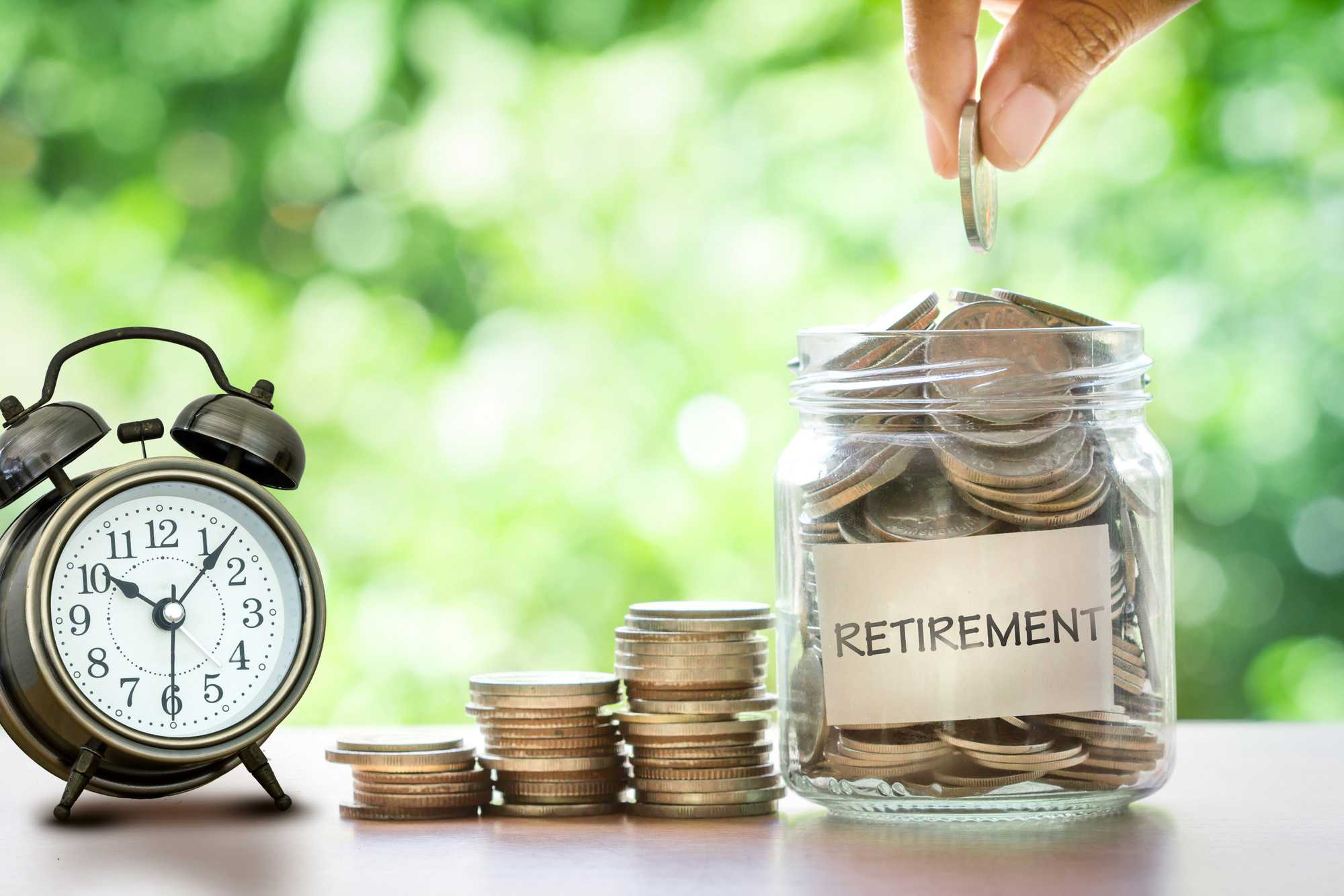 """Are you asking yourself, """"How much do I need to retire?"""" Read on to figure out how much money you need to retire."""