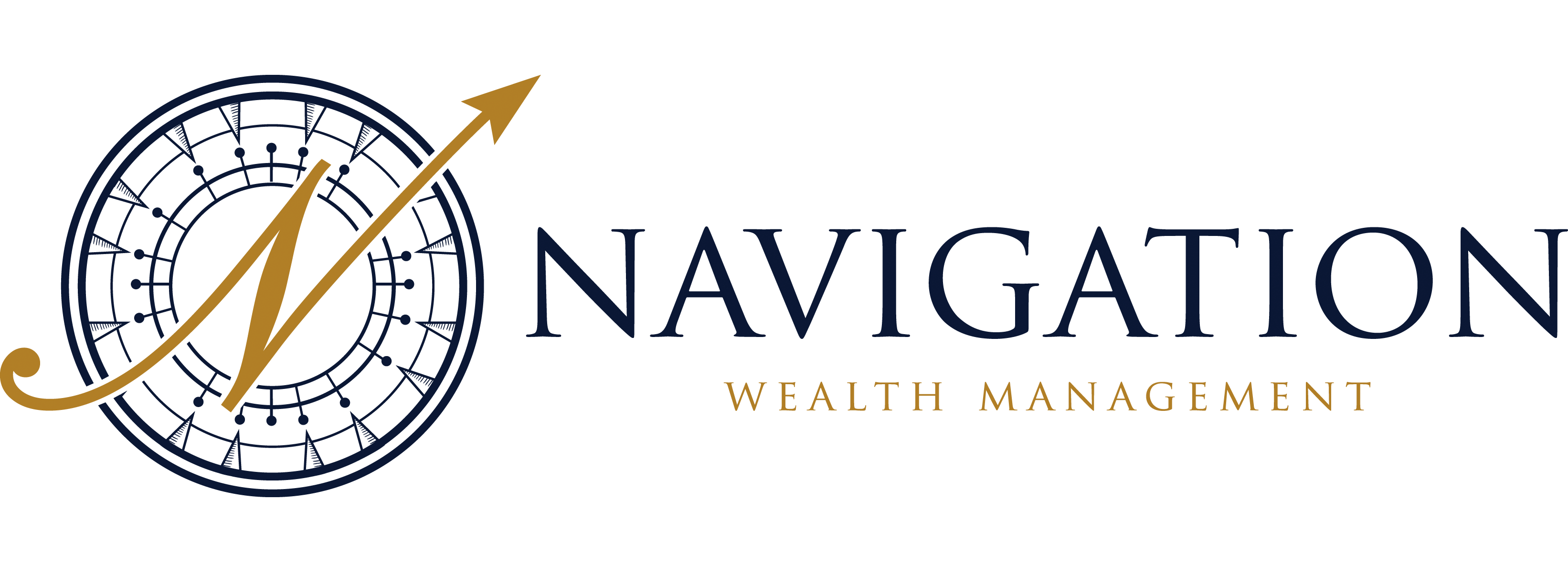 navigation-wealth-management-cfp